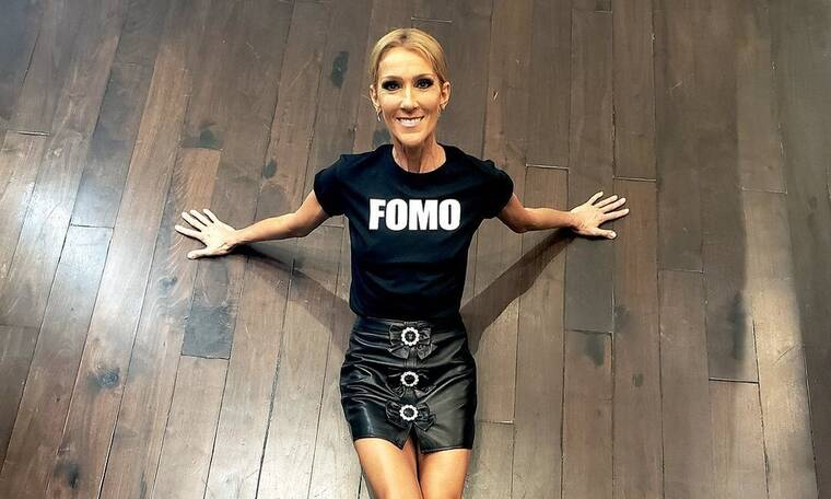 Celine Dion: Φήμες θέλουν τον σύντροφό της να την απομονώνει - Τι απαντά ο κύκλος της; (photos)