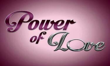 Power of love: Απίστευτο! Χώρισαν και το ανακοίνωσαν μέσω Instagram (photos)