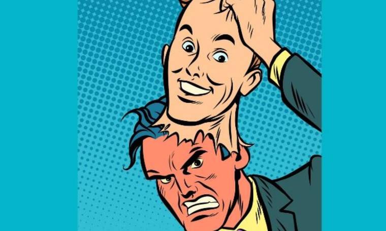 Δίδυμος, Ζυγός, Υδροχόος: Τι κρύβεται πίσω από το πρόσωπο που δείχνουν;