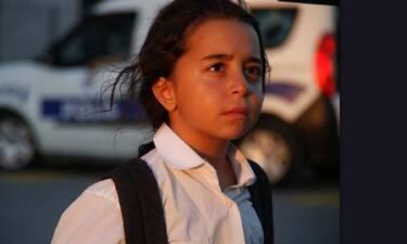 «Η κόρη μου»: Ώρες αγωνίας και θύματα απαγωγής (photos)