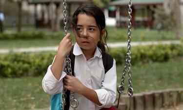 «Η κόρη μου»: Ο Ντεμίρ φοβάται ότι χάνει την Τζαντάν -Αποκλειστικά πλάνα- (9-8) (video)