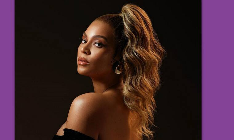 Beyonce: Άκρως επικίνδυνη η δίαιτα που προτείνει η star – Τι συμβαίνει (photos)