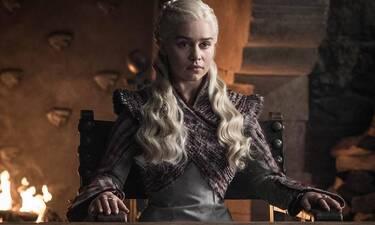 Game of Thrones: Αστειότητες η επαναδημιουργία του τελευταίου κύκλου - Τι δήλωσε η παραγωγή;