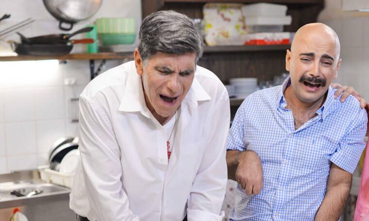 «Πέτα τη Φριτέζα»: Θα γίνει χαμός τη νέα σεζόν στο Φτασμένο – Οι μεγάλες εκπλήξεις (photos)