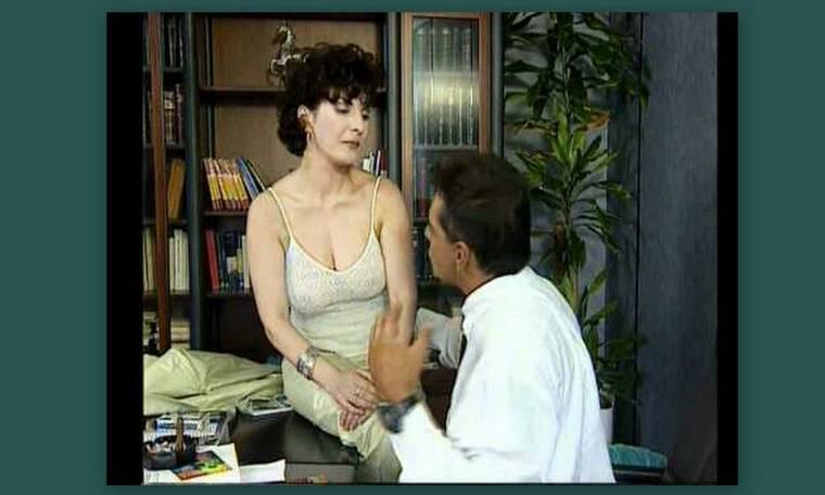 Το κορίτσι του «Ακάλυπτου» παραμένει…σέξι! Η Ασπασία Τζιτζικάκη με μαγιό είναι... ανεκτίμητη (Pics)