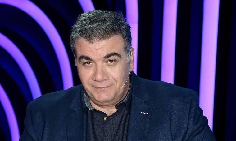 Δημήτρης Σταρόβας: Αποκάλυψε ποια είναι η σχέση του με την κόρη του και τι θέλει να καταφέρει