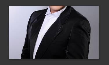 Θύμα χάκερ Έλληνας τραγουδιστής- Του χρέωσαν τις πιστωτικές κάρτες (photos)