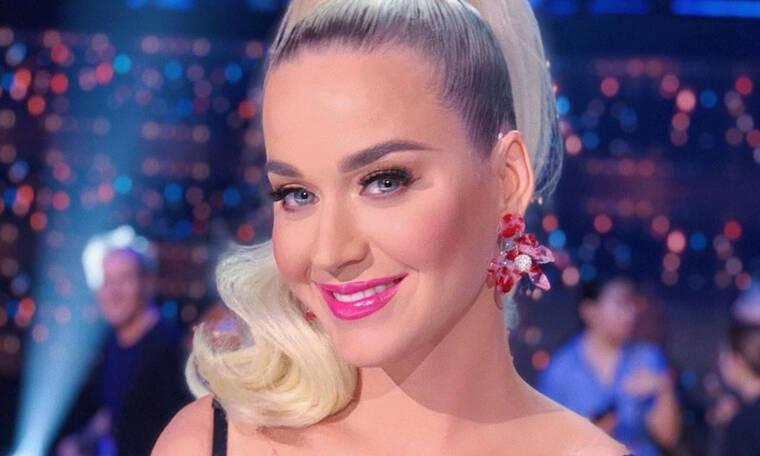 Σκάνδαλο! Η Katy Perry κατηγορείται για σεξουαλική παρενόχληση!