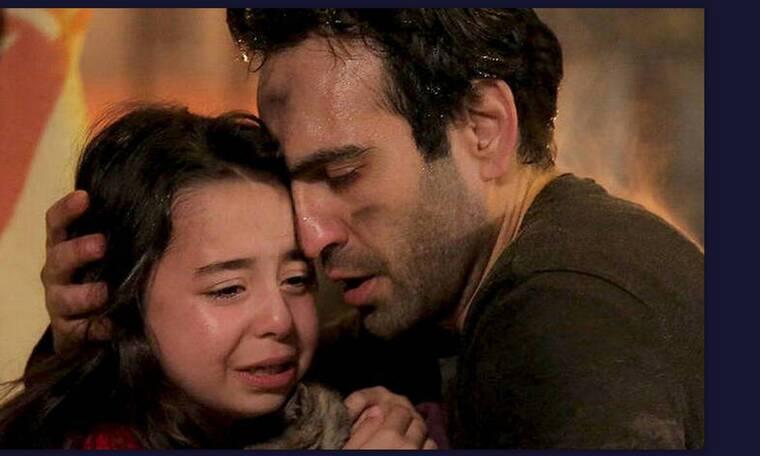 Η κόρη μου: Τραγωδία! Ο Ντεμίρ είναι νεκρός (photos)