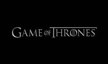Η στιγμή που η πρόνοια παίρνει το παιδί ηθοποιού του Game of Thrones-Συγκλονιστικό video