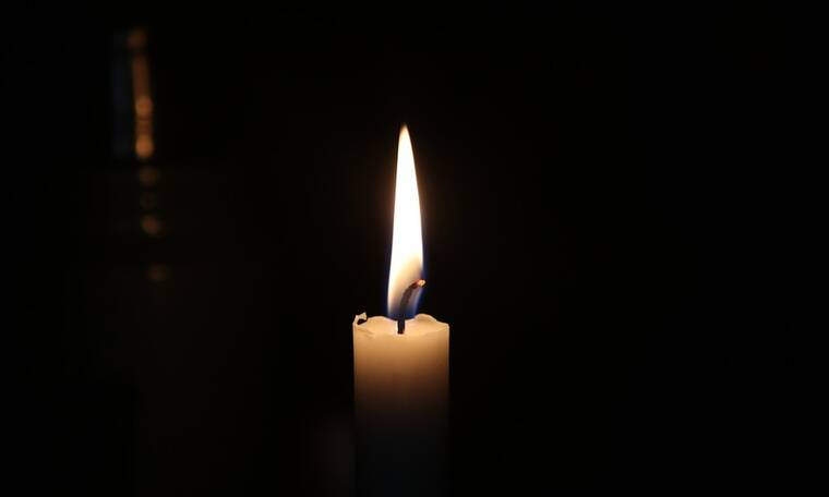 Βαρύ πένθος για γνωστή Ελληνίδα: «Δεν πρόλαβα να σου δώσω το δώρο σου» (photos)