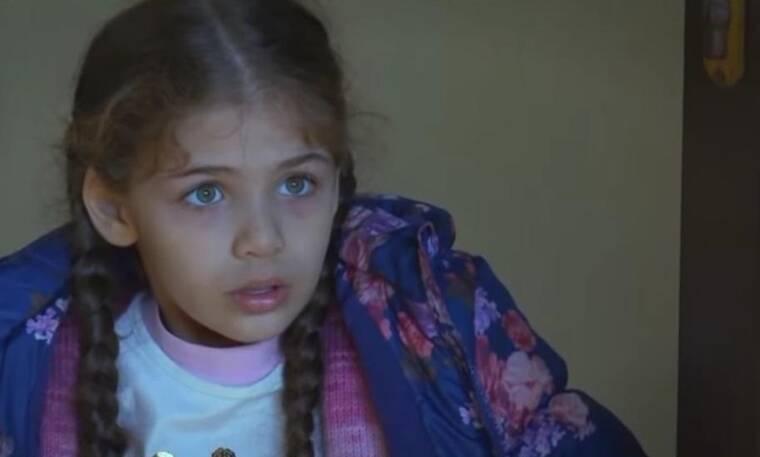 Elif: Αυτή την εξέλιξη στη σειρά δεν την περιμένουν οι τηλεθεατές