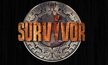 «Το Survivor επηρέασε την προσωπική μου ζωή! Χώρισα όταν βγήκα από το παιχνίδι»