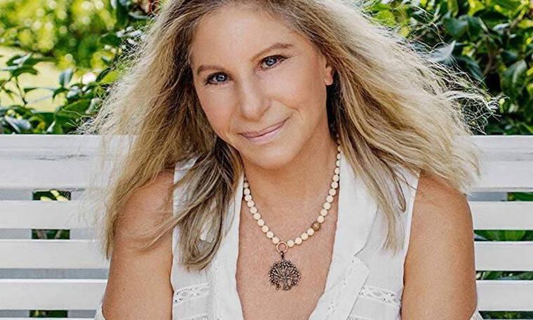 To ντοκουμέντο για την σχέση της Barbra Streisand με τον Bill Clinton