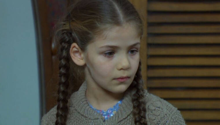Elif: Συγκλονιστικό το νέο επεισόδιο: Η Αρζού απειλεί την Ασουμάν