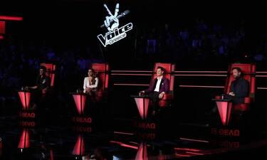 Exclusive: Δεν φαντάζεστε ποιος νικητής talent show δήλωσε συμμετοχή στο The Voice! (Video+photos)