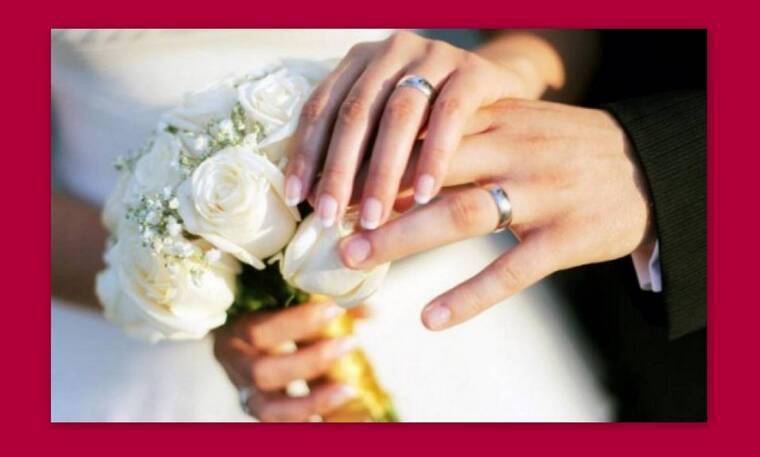 Δύσκολες ώρες λίγο πριν τον γάμο της στην Κρήτη - Πέθανε αγαπημένο της πρόσωπο
