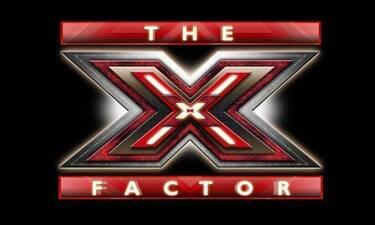 X-Factor: Οι κριτές τσακώνονται στο τρέιλερ λίγο πριν την πρεμιέρα