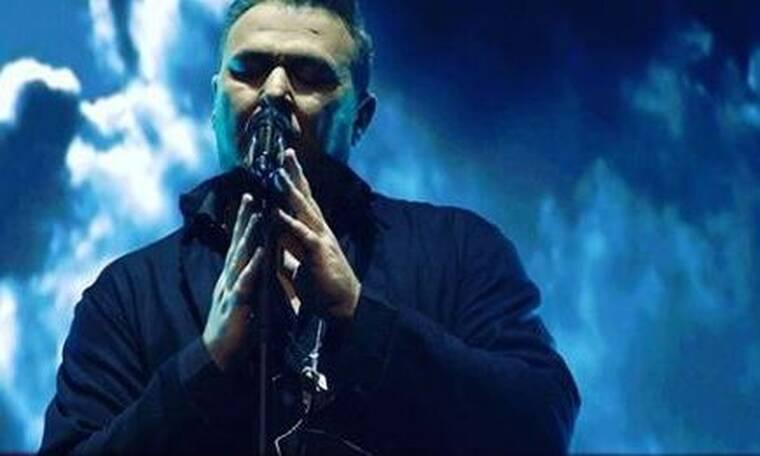 Ο Ρέμος ετοιμάζει πριβέ συναυλία στο Μονακό
