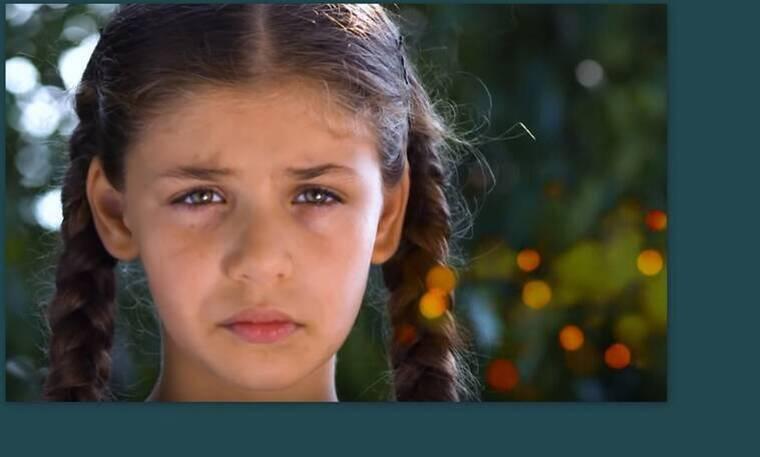 Elif: Ανατροπές και το νέο πρόσωπο που εισβάλλει (photos)