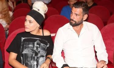 Μιχάλης Μουρούτσος: Η απίστευτη αλλαγή μετά το χωρισμό του από τη Λάουρα! (Photos)