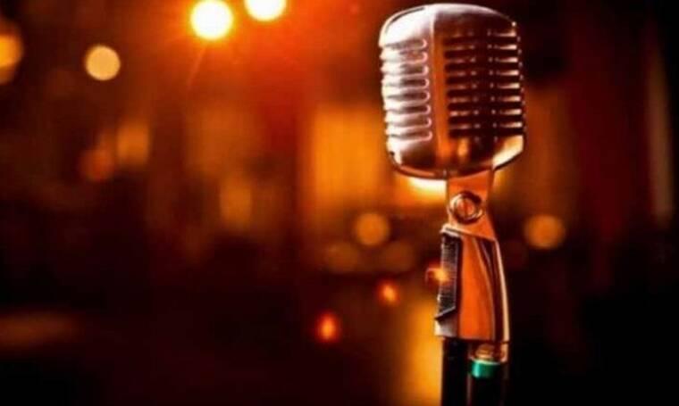 Δύσκολες ώρες για γνωστό τραγουδιστή: «Μου έκοψαν τα νεύρα, τρέμω, το χέρι μου είναι κρύο» (Photos)