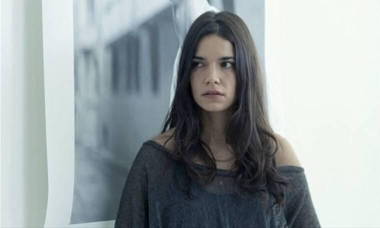 Δανάη Σκιάδη: Η επιστροφή στην TV και ο ρόλος στη σειρά «Γυναίκα χωρίς όνομα» (photos)