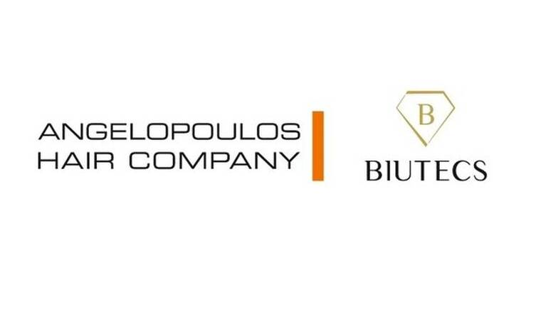 Οξυγονοθεραπεία Biutecs από την Angelopoulos Hair Company