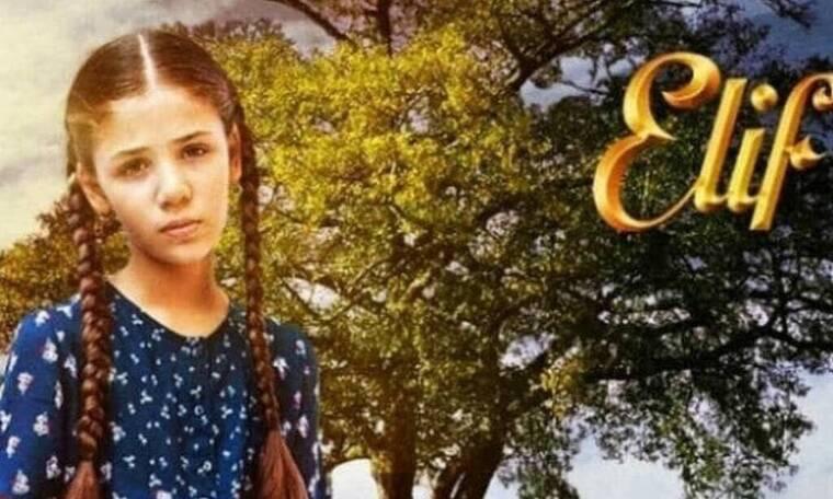 Συγκλονιστικές οι εξελίξεις στην Elif: Άφαντη η Τουγτσέ, νεκρός ο Νετζντέτ (photos)