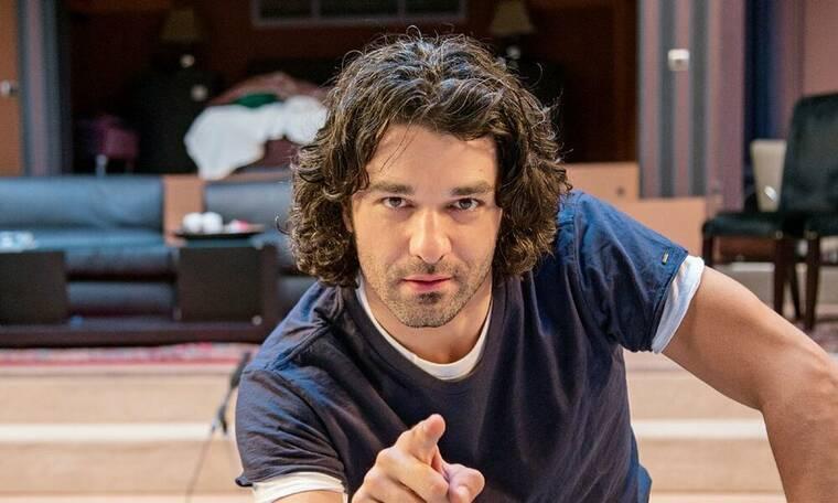 Πέτρος Λαγούτης: Η εξομολόγησή του για τον εθισμό στον τζόγο:«Δεν απαντούσα ούτε στα τηλέφωνα…»