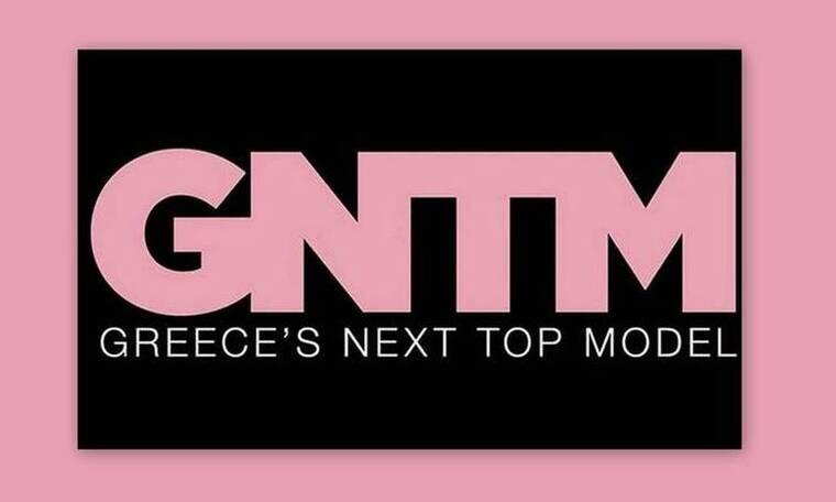 GNTM: Αποκάλυψη! Δείτε για πρώτη φορά τα 10 κορίτσια του νέου κύκλου του ριάλιτι μοντέλων (photos)