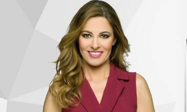 Η Φαίη Μαυραγάνη αποκαλύπτει τις αλλαγές που θα κάνει στην εκπομπή της