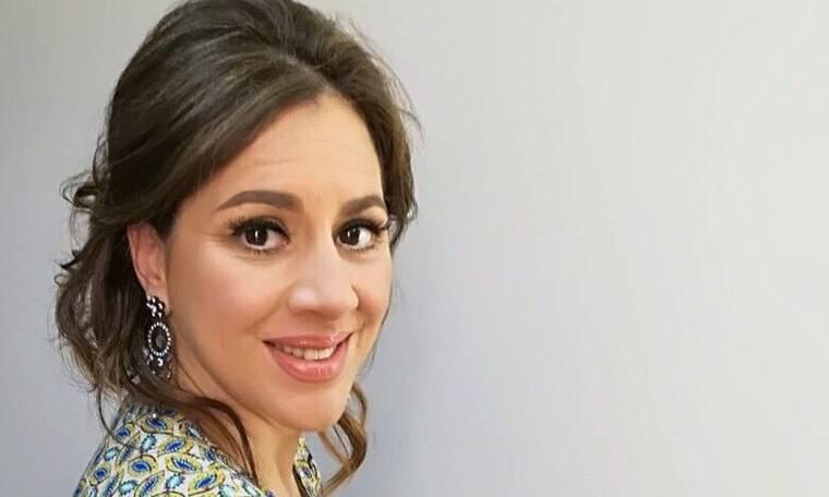 Βίβιαν Κοντομάρη: Δείτε την «Μπέλλα» από το «Σόι» με μπικίνι και χωρίς μακιγιάζ και θα πάθετε πλάκα