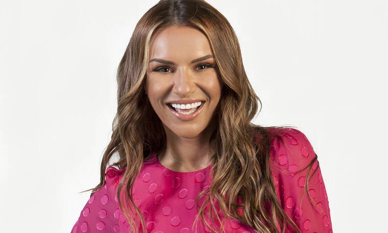 Exclusive: Δεν φαντάζεστε ποιο reality επιστρέφει με παρουσιάστρια την Ελένη Τσολάκη (photos)