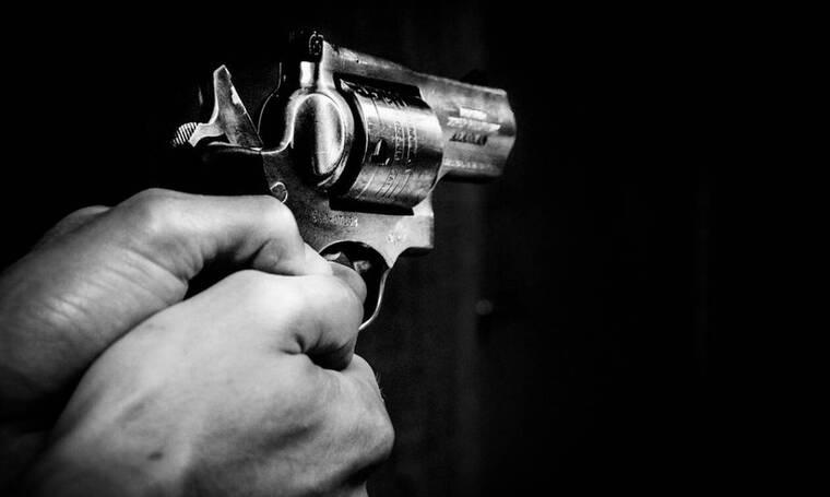 Περίμενε 50 χρόνια το σχολικό reunion: Σκότωσε τον συμμαθητή που του έκανε bullying (vid)
