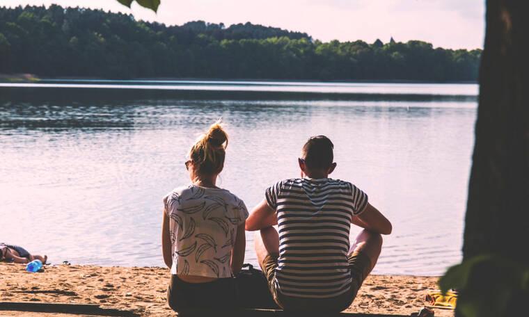 9 -λίγο άβολα- στάδια από τα οποία περνάει κάθε ζευγάρι