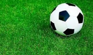 Σοβαρά τραυματισμένος γνωστός ποδοσφαιριστής μετά από τροχαίο - Νοσηλεύεται στο νοσοκομείο (photos)
