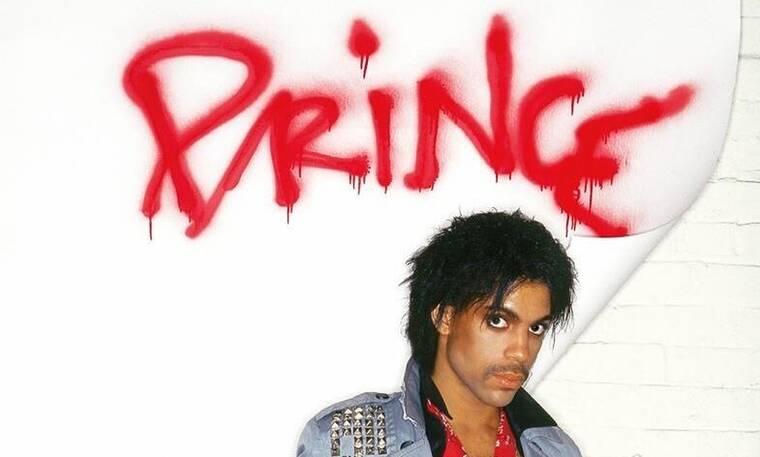 Έφυγε από τη ζωή ο εξ αγχιστείας αδελφός του Prince (photos)