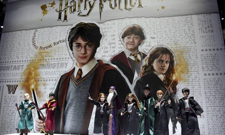 Θρήνος για πρωταγωνίστρια του Harry Potter – Σκοτώθηκε ο αδελφός της