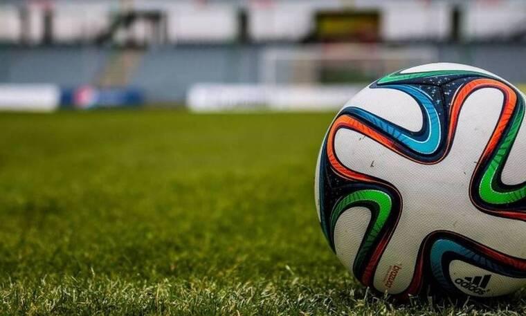 Σοκ: Πασίγνωστος ποδοσφαιριστής στη φυλακή για παιδοφιλία (photos)