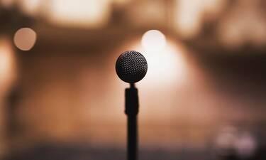 Σοκάρει τραγουδιστής: «Έκανα απόπειρα αυτοκτονίας» (pics)