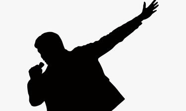 Αποκάλυψη πασίγνωστου Έλληνα τραγουδιστή: «Πήγα μέχρι τη Γ' Γυμνασίου. Δεν τελείωσα το Λύκειο»(pics)