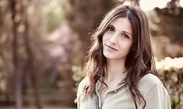 «8 λέξεις»: Η νέα πρωταγωνίστρια του Γεωργίου αποκαλύπτει πώς πήρε το ρόλο! Η ακρόαση και το σοκ