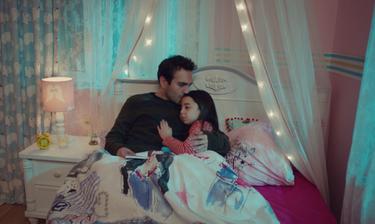 Η κόρη μου: ο Ντεμίρ συμβουλεύει τον Ουγούρ να κάνει πρόταση γάμου στην Σεβγκί (Photos)