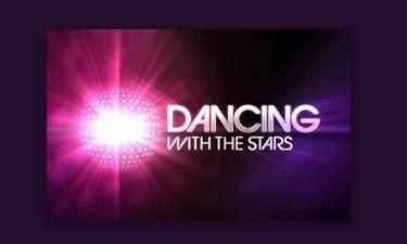 Ένορκη διοικητική εξέταση του ΓΕΕΘΑ για πρώην παίκτρια του Dancing with the stars (photos)