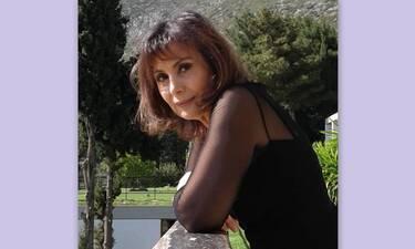 Το ξέσπασμα της Λιζέτας Νικολάου: «Ό,τι έκανα, το έκανα μόνη μου. Μεγάλωσα μόνη το παιδί μου» (pics)