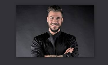 Θα μας τρελάνει ο Άκης Πετρετζίκης! Θα συμμετέχει σε show του BBC ανάμεσα σε κορυφαίους σεφ!(Photos)