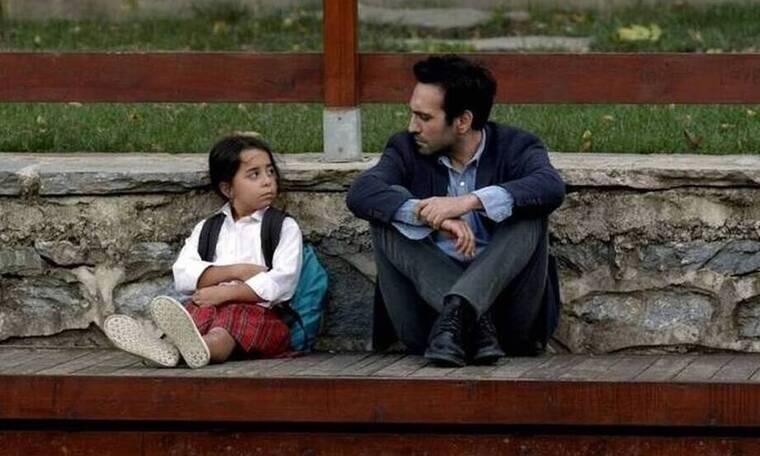 Η κόρη μου: Ο Ουγούρ έχει άγχος για την πρόταση γάμου και… (Photos)