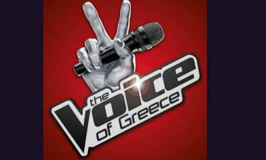 "The Voice: Ποια αποκαλύπει: «Ήταν μια ψυχοφθόρα διαδικασία για μένα το ""The Voice""» (photos-video)"