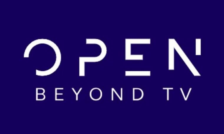 Πρεμιέρα για την «Ώρα Ελλάδος» στο Open Tv  (photos)
